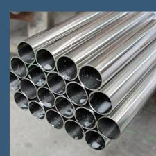 304L Stainless Steel Seamless Pipe supplier