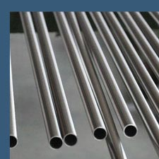 321H Stainless Steel Tube supplier